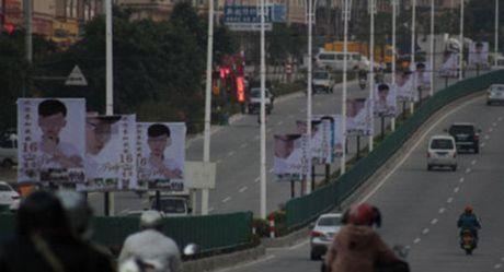 Nhung kieu to chuc sinh nhat dien khung cua dai gia Trung Quoc - Anh 7