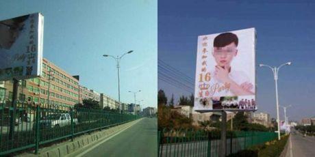 Nhung kieu to chuc sinh nhat dien khung cua dai gia Trung Quoc - Anh 9