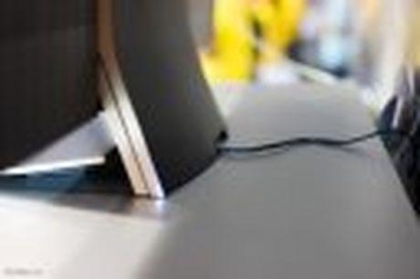 Tren tay TV Sony Bravia Z9D: Thiet ke ngau, dung den LED nen full-array, gia du kien duoi 200 trieu - Anh 9