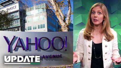 500 trieu tai khoan Yahoo bi tin tac tan cong - Anh 1