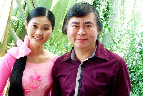 'Khoi tai san khung' ma NSND Thanh Tong de lai khi qua doi - Anh 1