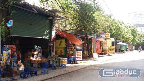 Thanh pho Ha Noi chi dao So Xay dung xu ly viec Sudico Song Da bi lan chiem dat - Anh 2