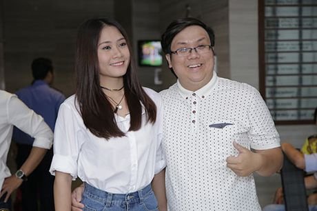 "Thanh Ha va ban trai kem 12 tuoi bat ngo bi ""tach doi"" - Anh 10"