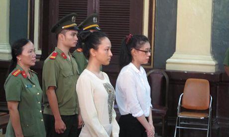 Nhung dieu bi an trong vu an hoa hau Phuong Nga - Anh 2
