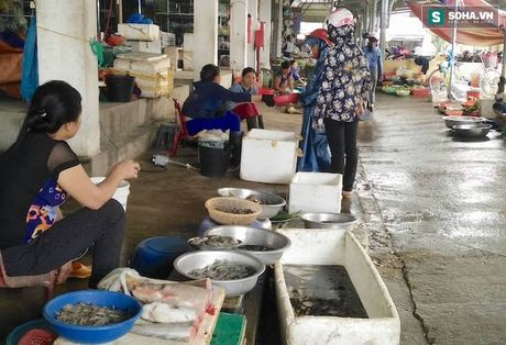 Phan biet hai san an toan: 'Them lam day nhung nhin cho an tam!' - Anh 4