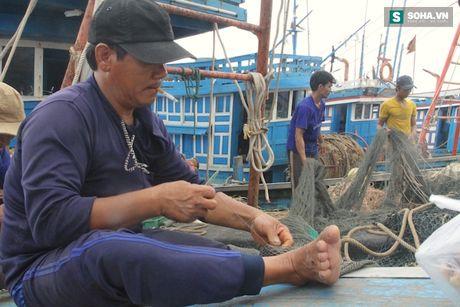 Phan biet hai san an toan: 'Them lam day nhung nhin cho an tam!' - Anh 5