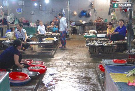 Phan biet hai san an toan: 'Them lam day nhung nhin cho an tam!' - Anh 6