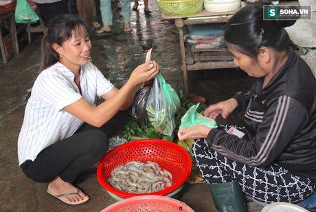 Phan biet hai san an toan: 'Them lam day nhung nhin cho an tam!' - Anh 8