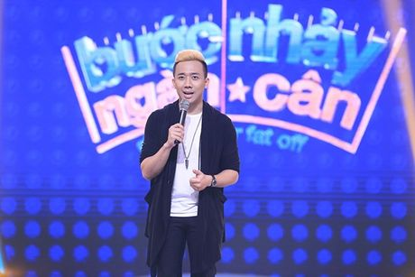 Dam Vinh Hung, Noo Phuoc Thinh song kiem hop bich ha khong noi Tran Thanh - Anh 2