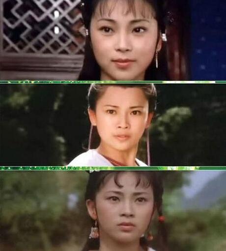 Gap lai nguoi vo xinh dep bi Ly Lien Kiet ruong bo - Anh 5