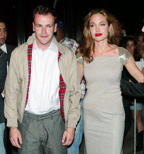 Angelina Jolie nguoi phu nu dung cam va lam chu cuoc song - Anh 3