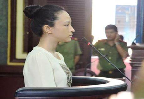 Kien nghi tim bang chung ve 'hop dong tinh ai' cua hoa hau Phuong Nga va dai gia - Anh 2