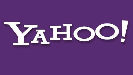 200 trieu nguoi dung Yahoo doi mat nguy co bi ro ri du lieu - Anh 1