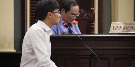 Vu hoa hau Phuong Nga: Dai gia phu nhan 'hop dong tinh duc' - Anh 1