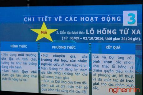 Tp.HCM 'tap tran' chong hacker - Anh 3