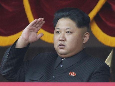 Han Quoc thua nhan ke hoach am sat ong Kim Jong Un neu chien tranh xay ra - Anh 1
