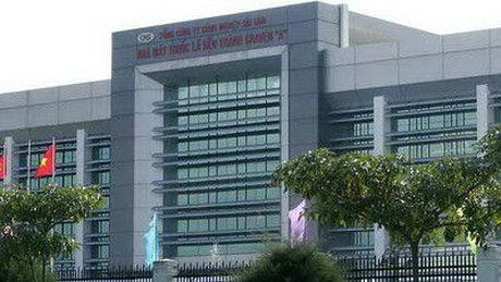 TCT Cong nghiep Sai Gon lai 133 ty dong trong 6 thang - Anh 1