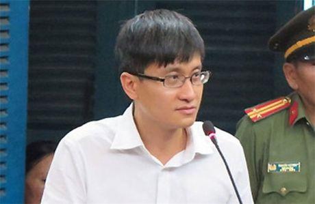 Vi 'dai gia' ma hoa hau Phuong Nga khai nhan 16,5 ty de song chung khong can hon thu la ai? - Anh 1