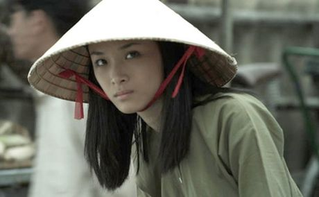Truong Ho Phuong Nga - Dien vien trien vong, tung duoc du bao 'so phan' tu phim cach day 2 nam? - Anh 3