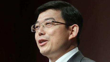 Trung Quoc: 1.000 nam nua Hong Kong cung dung mo doc lap - Anh 1