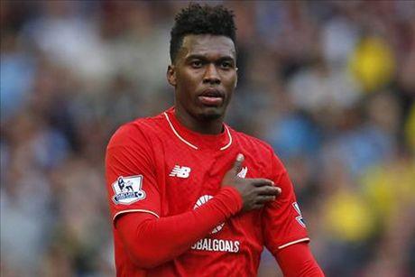 Liverpool thiet quan truoc tran dau voi Hull City - Anh 2