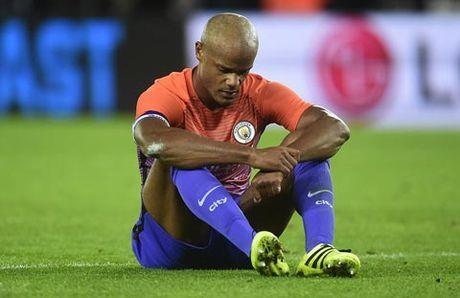 "Diem tin bong da toi 23/9: Mourinho ""lay long"" CDV M.U truoc tran Leicester - Anh 2"