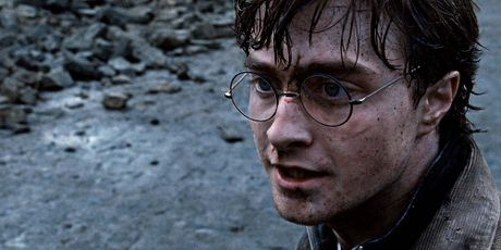 Daniel Radcliffe van muon tham gia 'Game of Thrones' du xuat hien chop nhoang - Anh 2