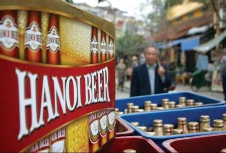 Can than keo co ngay nguoi Viet khong con thay Bia Ha Noi - Anh 1