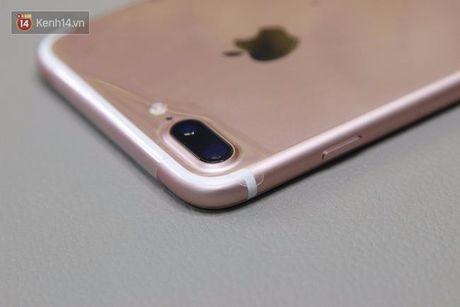 Lac mat cung loat anh xoa phong dep kho ta chup bang iPhone 7 Plus - Anh 1