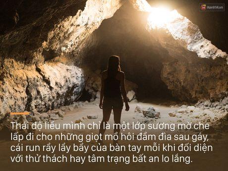 Trao luu 'Like la lam': Tuong minh la vai chinh oanh liet, hoa ra chi la vai phu pha tro dang thuong - Anh 4