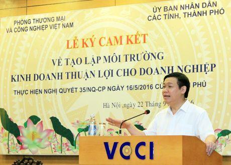 100.000 'bong hoa' tang Chinh phu - Anh 2