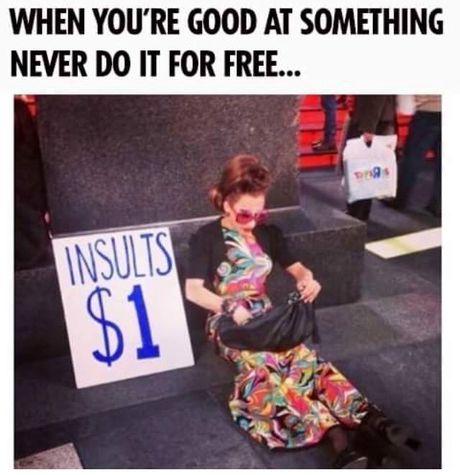 Dich vu si nhuc voi gia 1 USD - Anh 11