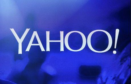 Cach xac dinh ban co la nan nhan vu hack Yahoo hay khong - Anh 1