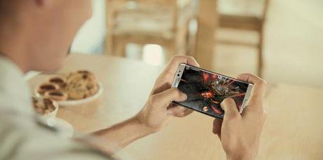 Samsung nhan 26 khieu nai gia ve Galaxy Note 7 boc chay - Anh 1