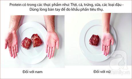 """Dung tiec thoi gian ap dung bai tap nay vi no la """"chia khoa"""" de ban co than hinh dong ho cat cuc chuan - Anh 1"""