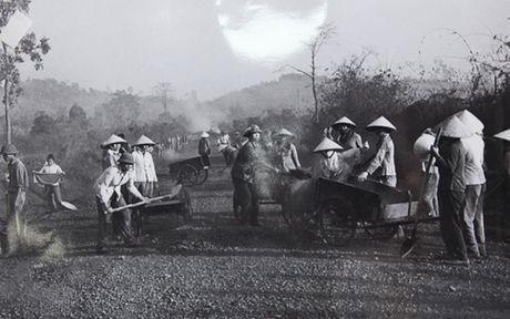Tai hien huyen thoai duong mon Ho Chi Minh tren dat Lao - Anh 3