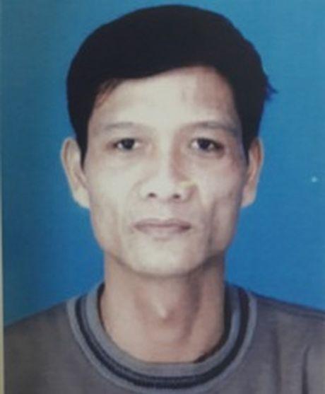 Công an thông báo truy tìm nghi phạm sát hại 4 bà cháu ở Quảng Ninh