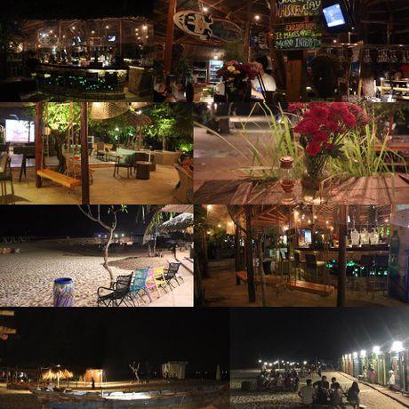 Khu cam trai Beach Huts khien ban muon toi Binh Thuan ngay lap tuc - Anh 16
