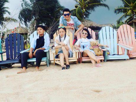 Khu cam trai Beach Huts khien ban muon toi Binh Thuan ngay lap tuc - Anh 8