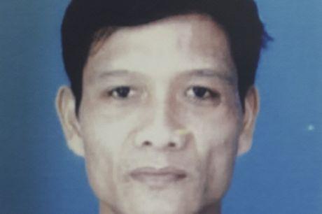 Thảm án Quảng Ninh: Đặc điểm nhận dạng đối tượng nghi vấn