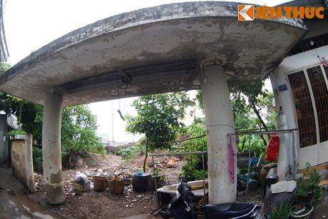 Thảm cảnh của lò gốm 300 tuổi cổ nhất Sài Gòn