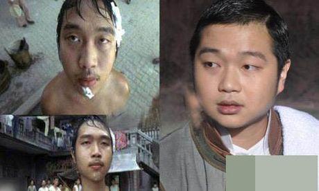 Sao 'Doi bong Thieu Lam' gay soc vi phat tuong, beo phi - Anh 1