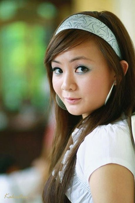 Hon 20 nam thang tram cua 'Con co be be' Xuan Mai - Anh 5