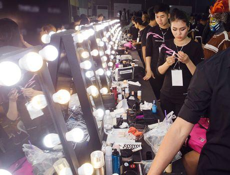 Choang voi kho hang hieu dat vang cho show 12 ty cua Mr. Dam - Anh 11