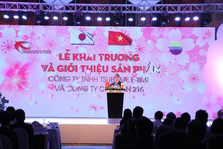 Cong an Ha Noi se dung xe may dien lam xe cong vu? - Anh 3