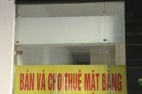 Can canh sai pham tai Du an SDU 143 Tran Phu - Anh 7