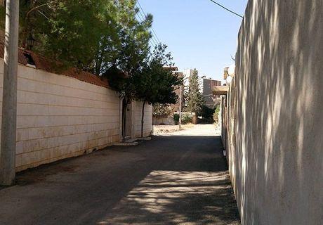 Quan doi Syria giai phong them loat khu vuc o Damascus - Anh 8