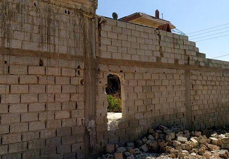 Quan doi Syria giai phong them loat khu vuc o Damascus - Anh 9