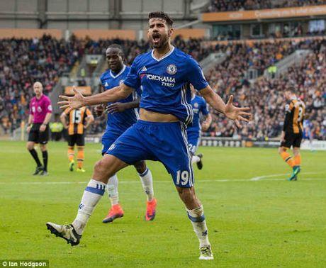 Conte tang boc Diego Costa len tan may xanh - Anh 1