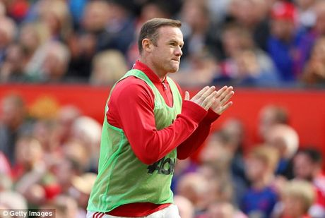 M.U vs Stoke City (1-1): 'Quy do' bi niu chan - Anh 16